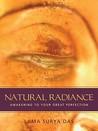 Natural Radiance:...