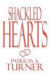 Shackled Hearts