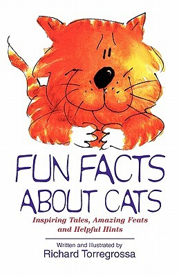 fun-facts-about-cats-inspiring-tales-amazing-feats-and-helpful-hints