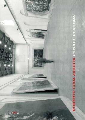Roberto Coda Zabetta: Psychic Persona
