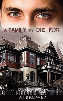 A Family to Die for