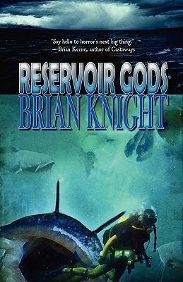Reservoir Gods