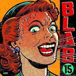 Blab!