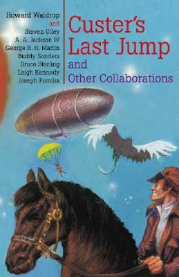 Custer's Last Jump and Other Collaborations