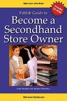 FabJob Guide to Become a Secondhand Store Owner