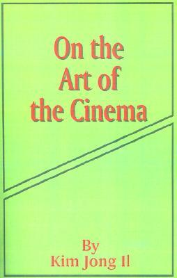 on-the-art-of-the-cinema-april-11-1973