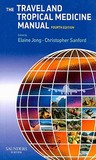 The Travel and Tropical Medicine Manual