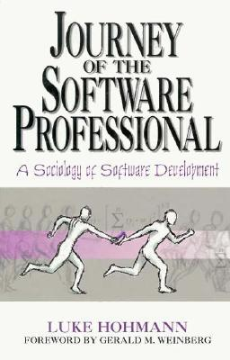 journey-of-the-software-professional-the-sociology-of-computer-programming
