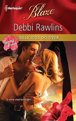 Delicious Do-Over