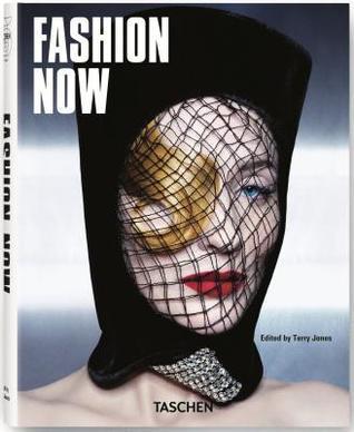 Fashion Now