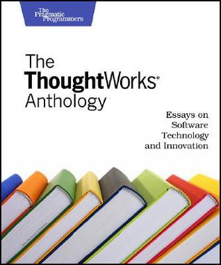 The Thoughtworks Anthology