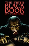 The Fifth Black Book of Horror by Charles Black