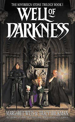 well-of-darkness