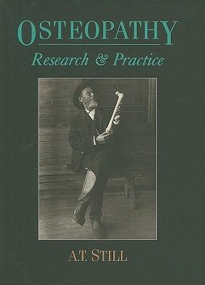 Descargas gratuitas de libros electrónicos pdf móviles Osteopathy: Research & Practice