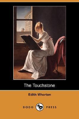 Ebook The Touchstone by Edith Wharton TXT!