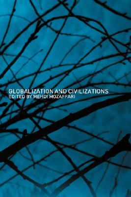 Globalization and Civilizations