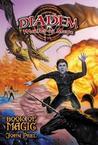 Book of Magic (Diadem, Worlds of Magic, #3)