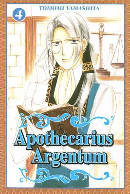 apothecarius-argentum-vol-4