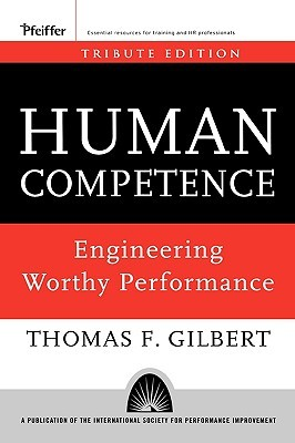 human-competence-engineering-worthy-performance
