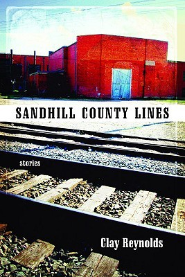Sandhill County Lines: Stories