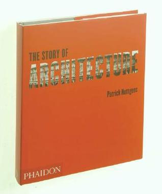 Of nuttgens patrick pdf story architecture the
