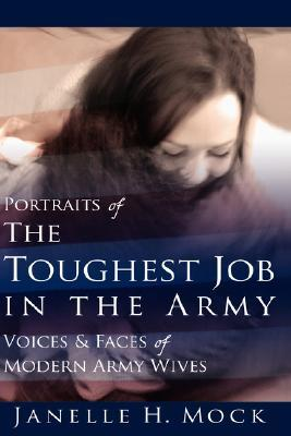 portraits-of-the-toughest-job-in-the-army-voices-and-faces-of-modern-army-wives