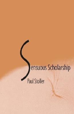Senuous Scholarship