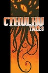 Cthulhu Tales, Volume 1
