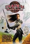 Book of Signs (Diadem, Worlds of Magic, #2)