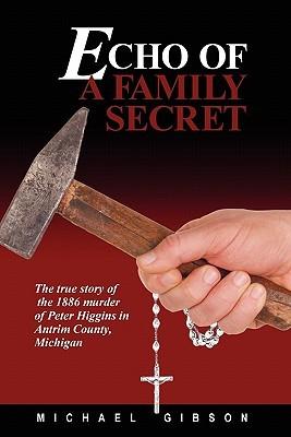 Echo of a Family Secret