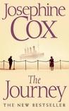The Journey by Josephine Cox