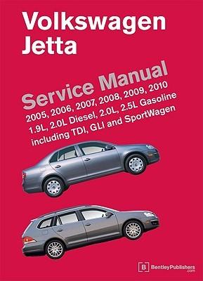 volkswagen jetta service manual 2005 2006 2007 2008 2009 2010 rh goodreads com 2006 Jetta TDI 2005 volkswagen jetta tdi owners manual