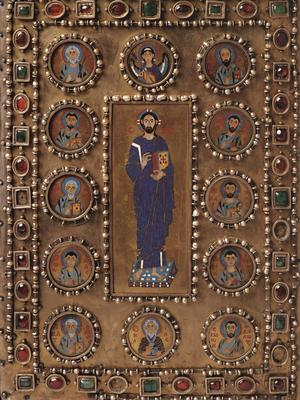 byzantium-and-islam-age-of-transition