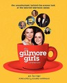 The Gilmore Girls Companion by A.S. Berman
