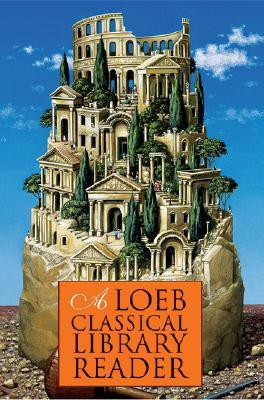 a-loeb-classical-library-reader