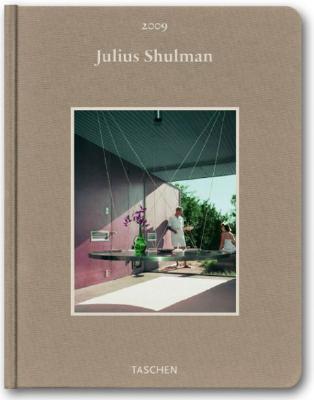 Shulman