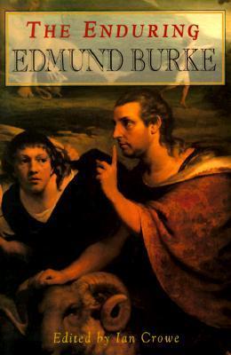 The Enduring Edmund Burke: Bicentennial Essays
