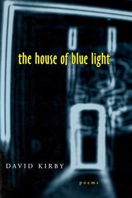 The House of Blue Light