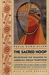 The Sacred Hoop by Paula Gunn Allen