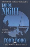 Tahoe Night (Owen McKenna #7)