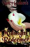 Midnight Redeemer (Midnight, #6)