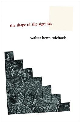 the-shape-of-the-signifier-1967-to-the-end-of-history