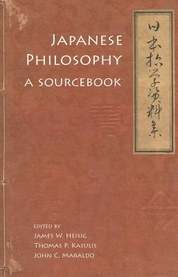japanese-philosophy-a-sourcebook
