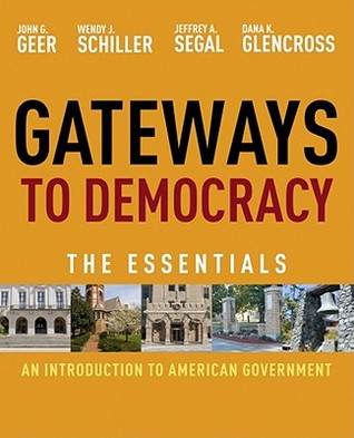 Essentials of American Government: Roots and Reform, 2011 Edition / Edition 10