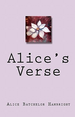 alice-s-verse