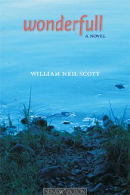 Wonderfull by William Neil Scott