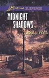 Midnight Shadows (Harmony Grove #1)