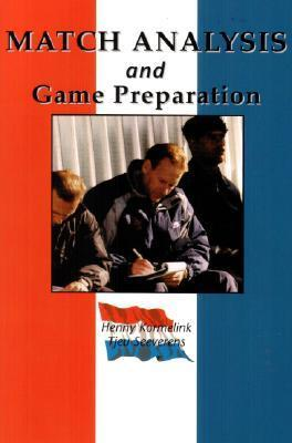 Match Analysis and Game Preparation