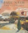 Paul Nash: The Elements