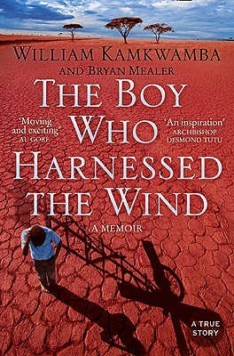 essays on the boy who harnessed the wind The boy who harnessed the wind essay in the boy who harnessed the wind, william kimkwamba a young boy living in malawi stumbles upon many financial, educational, and household issues during his childhood which make it a very hard and trying time for him.